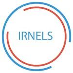 Компания «IRNELS»