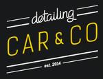 Детейлинг-студия Car&Co