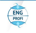 БЮРО ПЕРЕВОДОВ «ENGPROFI»