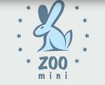 Мини-Зоо