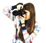 Услуги фотографа - все виды съемки недорого