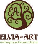 Elvia-Art