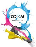Типография ZOOM