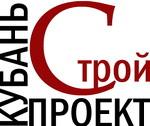 """ООО """"Кубань Проект Строй"""""""