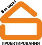 Мой Дом Барнаул