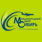 Международный центр Сибирь