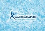 """Оздоровительный центр """"Термы Александрия"""""""