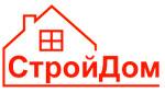 """""""Стройдом"""" строительство домов"""