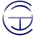 Тульская экспертно - оценочная компания