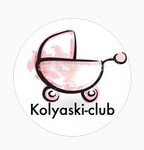 Kolyaski - Club