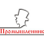 ООО «Промышленник-Ростов»