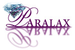 Веб студия Paralax