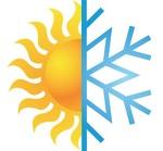 «Сургут Климат»
