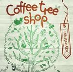 Coffee tree shop