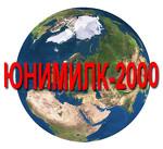 """ООО """"Компания Юнимилк 2000"""""""