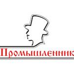 ООО «Промышленник-СПБ»
