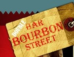 Гриль бар Double Bourbon