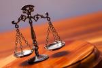Юридическое бюро Адвокат