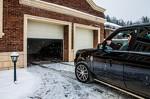 Сибрь ворота.Автоматические гаражные ворота рольставни,рольворота.