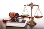 Юридический центр «Арбитраж»