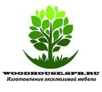 Woodhouse.spb