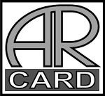 Arcard Студия интерактивных технологий