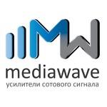 МедиаВолна