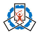 Энерпром-Микуни, ЗАО