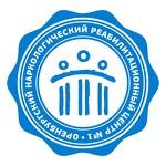 Оренбургский Наркологический Реабилитационный Центр  №1