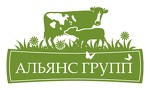 """ООО """"АЛЬЯНС ГРУПП"""""""