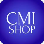 CMI SHOP