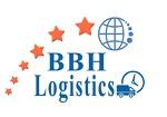 BBH logistics