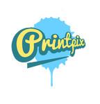 PRINTPIX