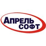 """ООО """"Апрель Софт"""""""