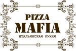 Пицца Мафия Петербург