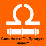 "ООО ""СНГП-Инвест"""