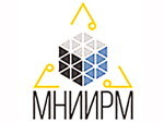 Минский НИИ радиоматериалов