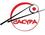 Сакура Сан Челябинск