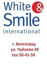 White&smile студия косметического отбеливания зубов
