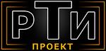 Московский завод резинотехнических изделий