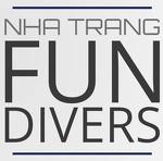 Фан Дайверс (Fun Divers)