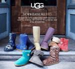 Ruggis.ru - магазин обуви