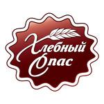 """Кондитерская фабрика """"Хлебный Спас"""