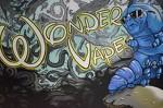 Wonder Vape