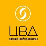 "ООО ""Юридический супермаркет ЦВД-Кострома"""