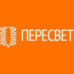 ООО «Электростарт»