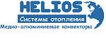 "ООО ""Хелиос-СПб"""