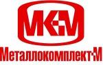 Металлокомплект-М МК-М-Ростов