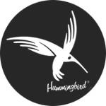 Интернет магазин школьных ранцев Hummingbird