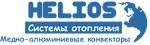 Хелиос-СПБ